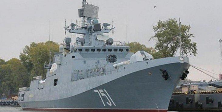 fregat-admiral-ehssen