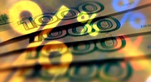 krupnejshie-banki-rossii-stali-snizhat-protsenty-po-vkladam
