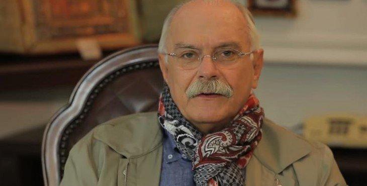 mikhalkov