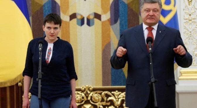 nadezhda-savchenko-na-press-konferentsii
