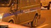 orig-710x3991462538987vzryvkantemirovskayafsb-1462538772