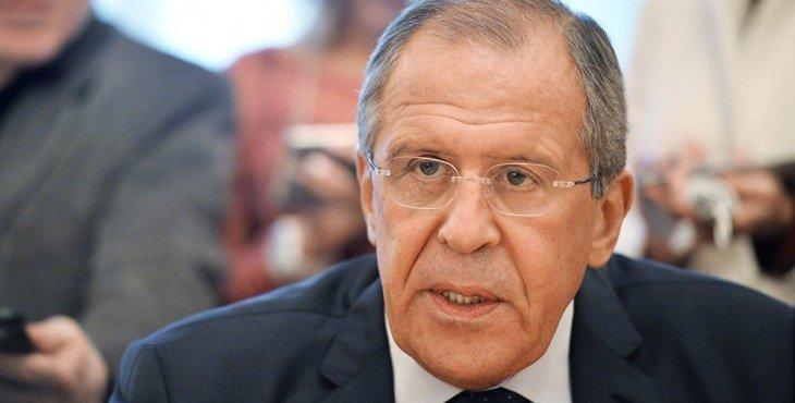 Генеральный секретарь НАТО: союз не желает новейшей «холодной войны» сРоссией
