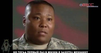 Реакция США на Российские ВКС — Видео