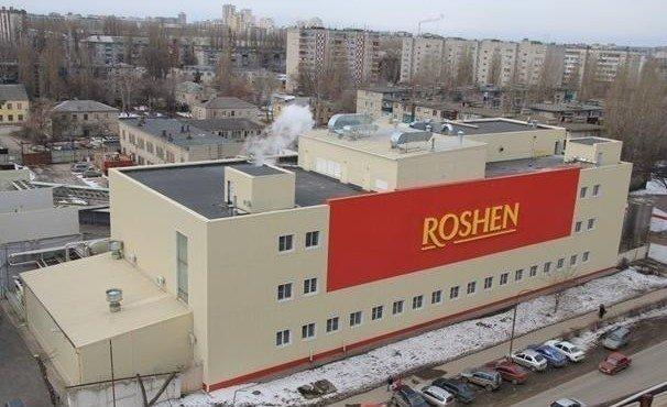 roshen-v-lipetske