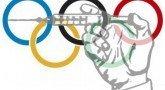 Российские атлеты могут лишиться права участия на Олимпийских играх 2017 в Рио-де-Жанейро