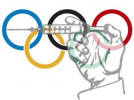 rossijskie-atlety-mogut-lishitsya-prava-uchastiya-na-olimpijskikh-igra