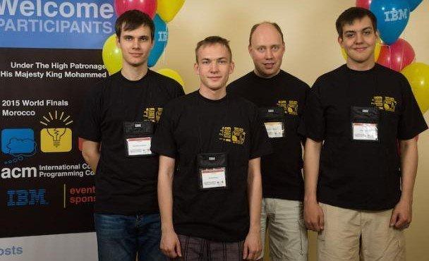 rossijskie-programmisty-vtoroj-raz-podryad-stali-chempionami-mira