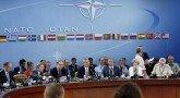 Как ничего не делая, Россия может расколоть НАТО