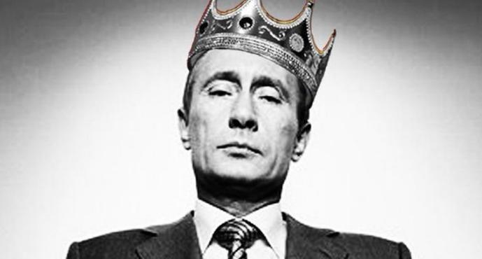 segodnya-tsar-u-nas-putin