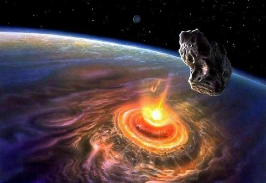 Астероиды большие картинки реферат на тему астероиды и кометы