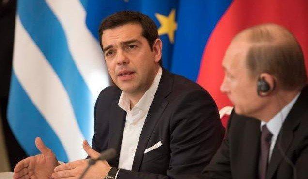 tsipras-i-putin