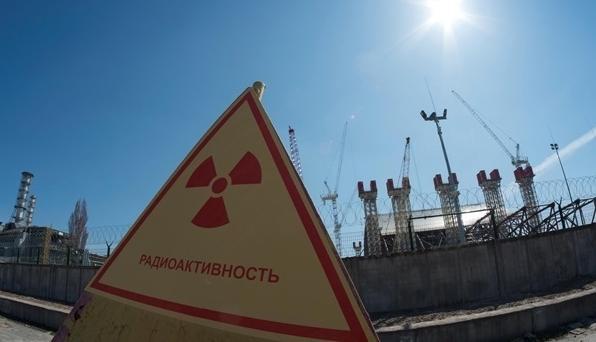 Украина хочет продолжать сотрудничество сРоссией встратегической сфере