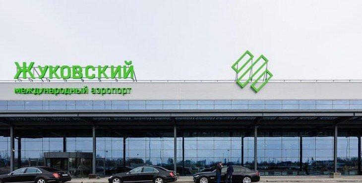 v-moskve-zapustili-mezhdunarodnyj-aehroport-zhukovskij