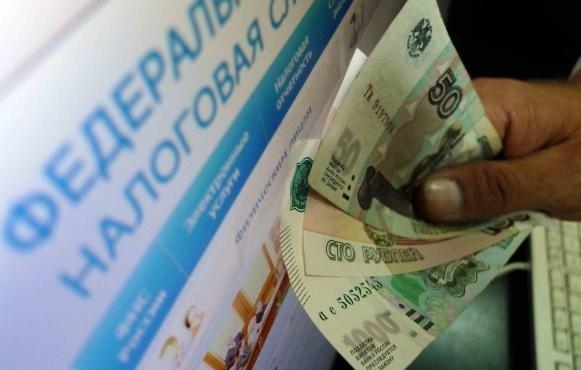 v-rossii-mogut-povysitsya-nalogi-dlya-naseleniya
