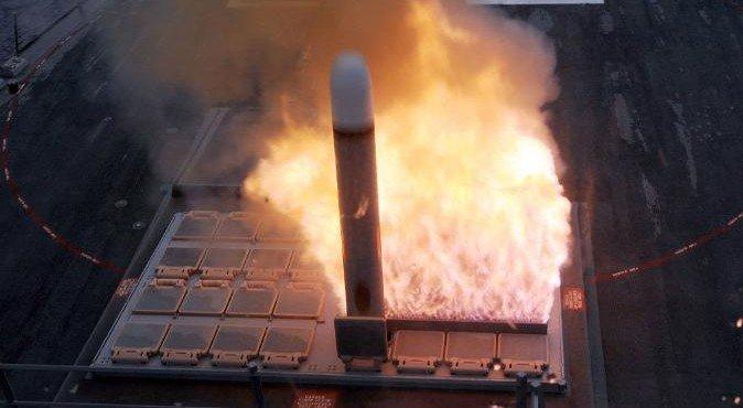 yadernaya-raketa