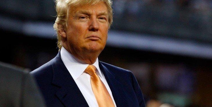 Трамп считает, что ядерный потенциал России серьезнее США