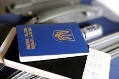 Таможенная служба — одна из основных служб государства (Фото: Velychko, Shutterstock)