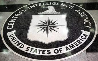 ЦРУ: без России никуда