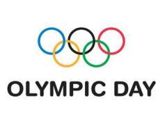В этот день была поддержана идея возрождения Олимпийских игр