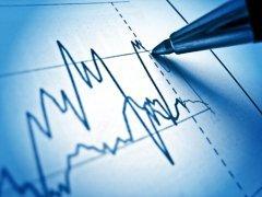 Экономисты Беларуси ответственны за разрабатываемую экономическую политику Республики (Фото: Shutterstock)
