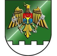 Пограничная служба представляет интересы государства на Государственной границе