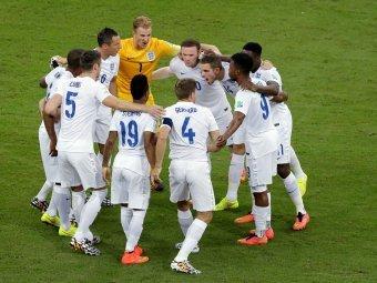 Скачать тв онлайн прямая эфир футбол англия россия