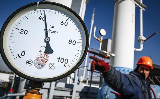 снова нужен российский газ