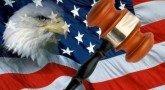 Иран не намерен терпеть произвол со стороны США