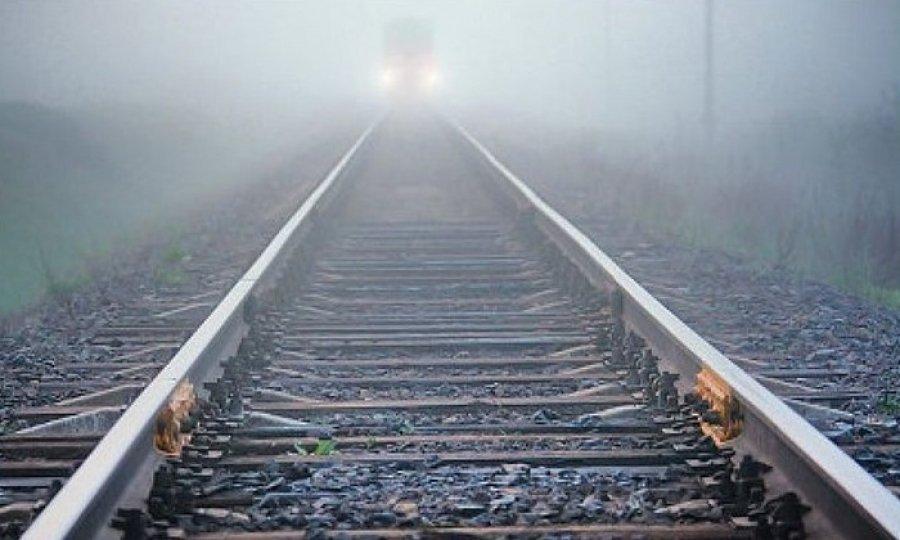 МВД Болгарии сопоставило последствия от взрыва поезда со стихийным бедствием