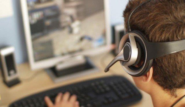 Подросток лишился обоих ног из-за игры в онлайн-игры