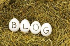 Сегодня интернет-сообщество отмечает Международный день блоггера (Фото: Gunnar Pippel, Shutterstock)