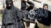 Врачи в Турции лечат боевиков ИГ