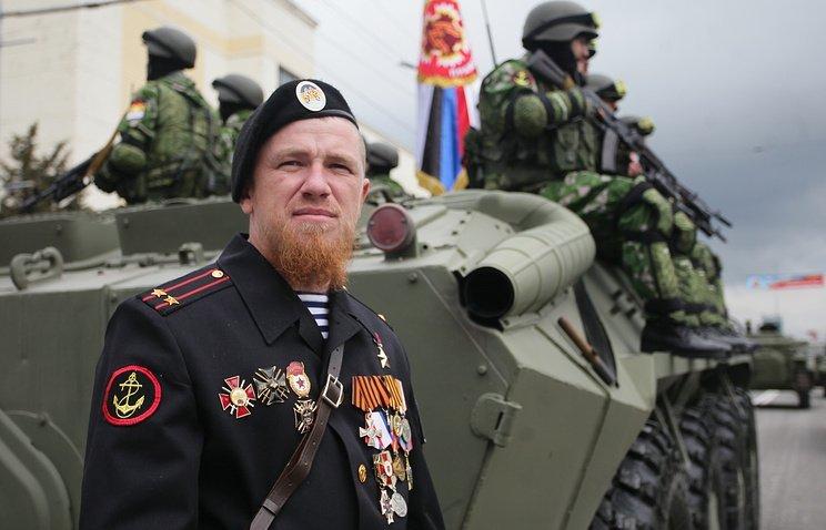 http://www.pravda-tv.ru/wp-content/uploads/2016/06/5-36.jpg
