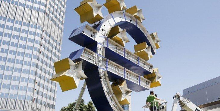 евро не нужен