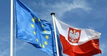 санкции против Польши возможны?