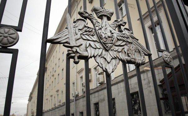Россия ответила на призывы Госдепа воевать с Башаром Асадом