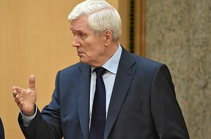 aleksandr-surikov