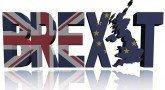 Что будет с мировой экономикой дальше после Brexit