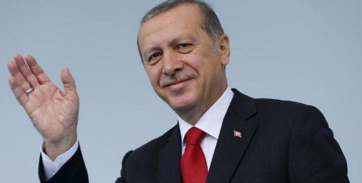 ehrdogan