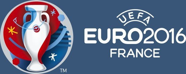 Футбол, Чемпионат Европы 2016: Календарь, Результаты и таблицы