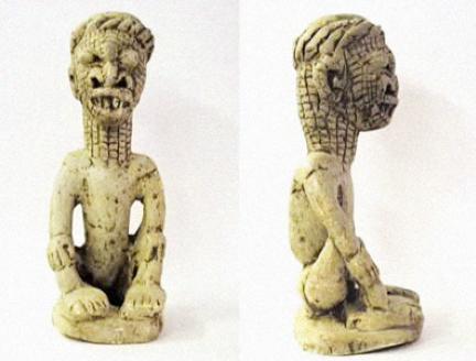 figurka-reptiloidov