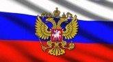 В России появятся три смартфона на отечественной операционной системе