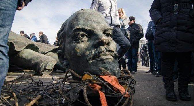 Поляки претендуют на украинский кошелек