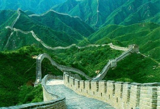 kitajskaya-stena