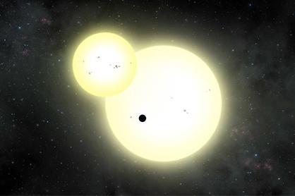 obnaruzhena-krupnejshaya-potentsialno-obitaemaya-planeta
