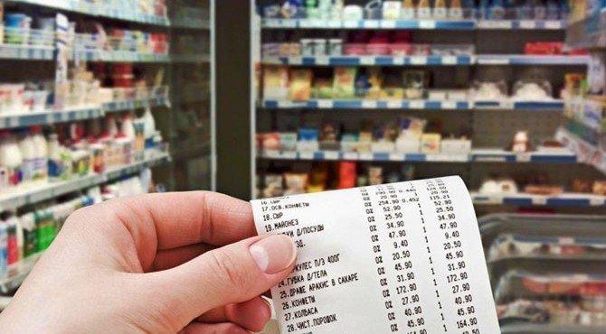 10 шокирующих фактов о том, как нас обманывают в магазинах