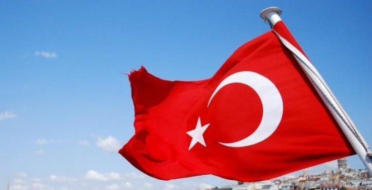 Турция в ужасе: таких потерь из-за России Анкара не выдержит