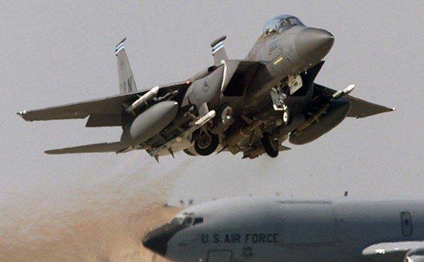 Госдеп: Пусть рухнут наши отношения с Россией, но Сирию надо забросать ракетами