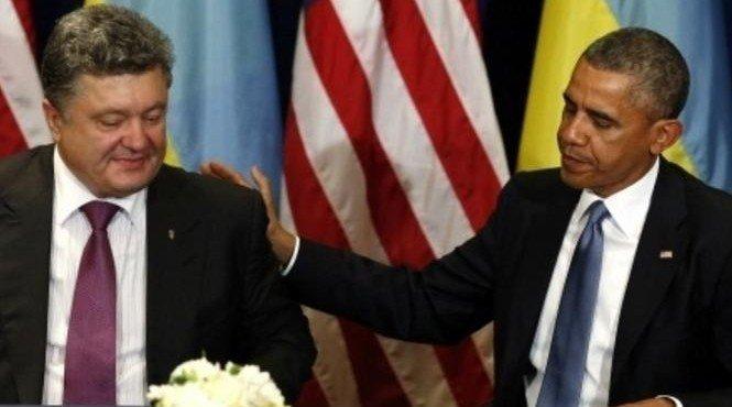 poroshenko-i-obama