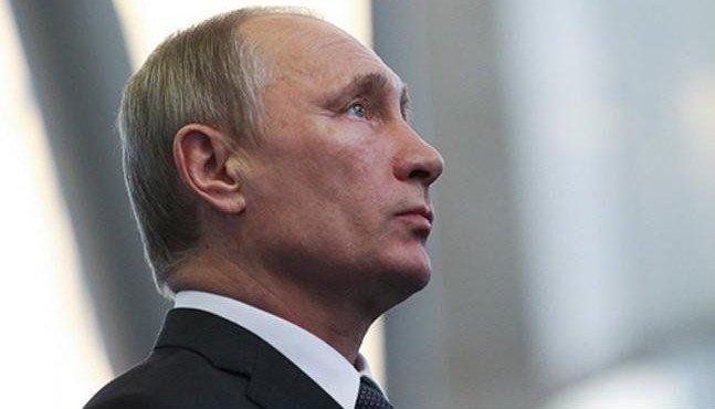 putin-v-profil